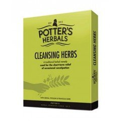 pack-of-6-potters-herbal-supplies-cleansing-herb-occasional-constipation-thr-r-50s