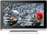 Sony Bravia M-Series KDL-26M4000/W 26-Inch 720p LCD HDTV,White LCD TV, White