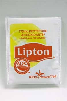 Lipton Tea (Pack Of 400)