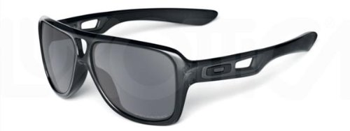 Oakley Dispatch II (OO9150-08)