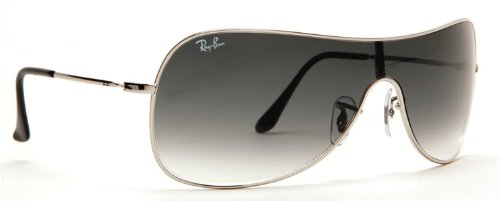 Ray-Ban Sunglasses RB3211 Sunglasses