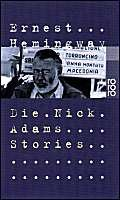die-nick-adams-stories