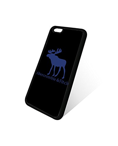 abercrombie-fitch-iphone-6-47-zoll-brand-abercrombie-fitch-iphone-6s-47-zoll-cover-hulle-case-protec