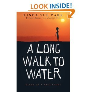 theme essay of long walk to water essay I can analyze the development of a theme or central idea throughout a literary text  a long walk to water essay  unit 2: lesson 10 introducing essay prompt .