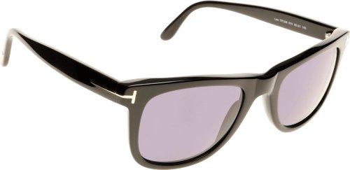 tom-ford-sonnenbrille-leo-ft0336-01v-52