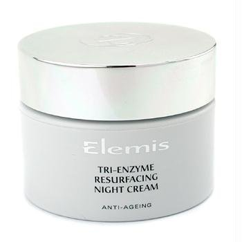 Elemis Enzyme Night Cream 50ml