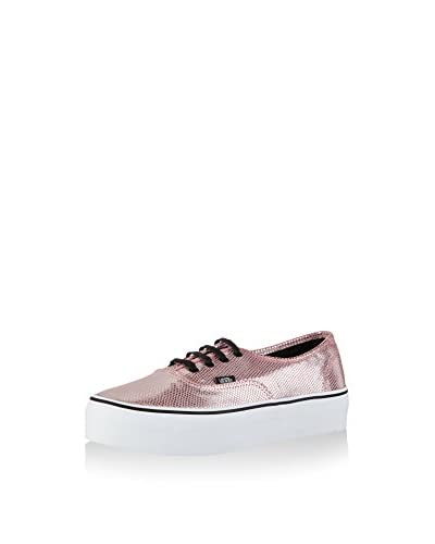 Vans Sneaker Authentic Platform