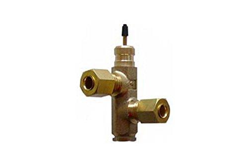 BOGE-Kompressor-Ersatzteile-Entlastungsventil-EV-5-635002202