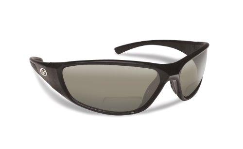 90d2b085f0a7 Bifocal Mirrored Aviator Sunglasses