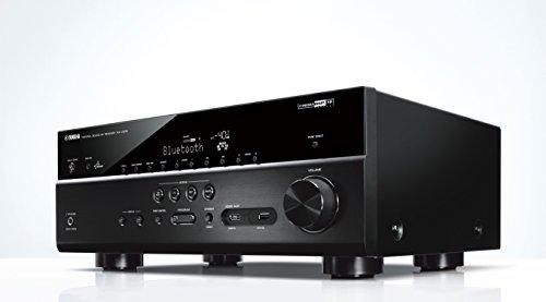 Yamaha-RX-V679-MC-Bundle-BL