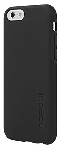incipio-dualpro-cover-case-for-apple-iphone-6-black