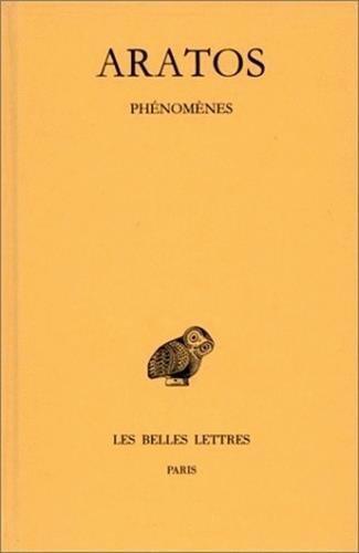 phenomenes-vol-1-et-2