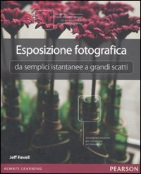 Esposizione fotografica da semplici istantanee a grandi scatti