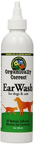 organically-correct-dog-and-cat-ear-cleaner-8-ounce-by-organically-correct-a-division-of-aquatic-bio