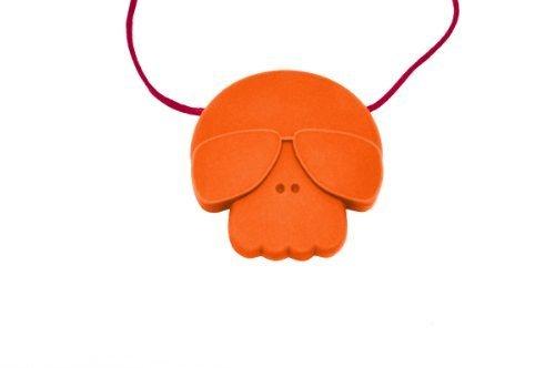 jellystone-skull-pendant-teether-carrot