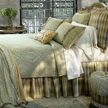 Comforter coverups: Duvet/Comforter covers