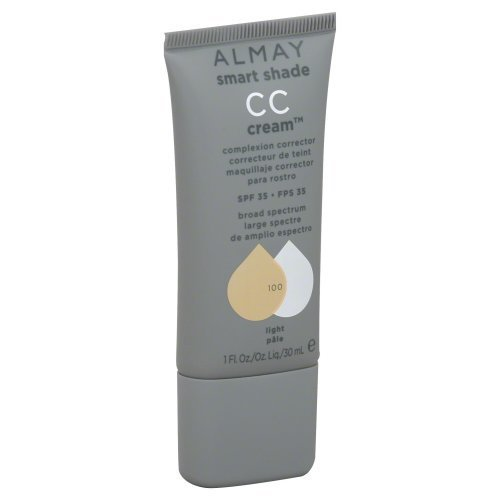 new-almay-smart-shade-cc-cream-100-light-pack-of-2-by-almay-cos