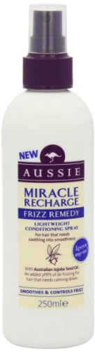 aussie-miracle-recharge-leave-in-treatment-frizz-remedy-250-ml