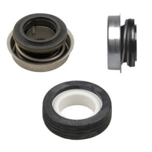 Pool / Spa Pump Shaft Seal PS-1000 5/8