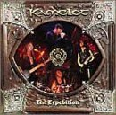 Expedition by Kamelot (2000-10-03)
