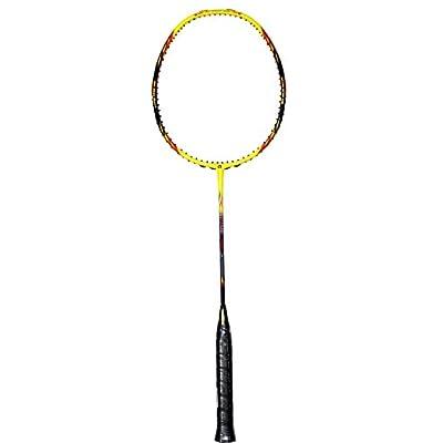 Apacs BLIZZARD 1800 Badminton Raquet (Unstrung)
