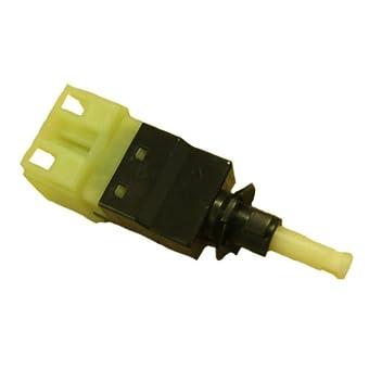 Intermotor 51622 Interruptor de luz de freno