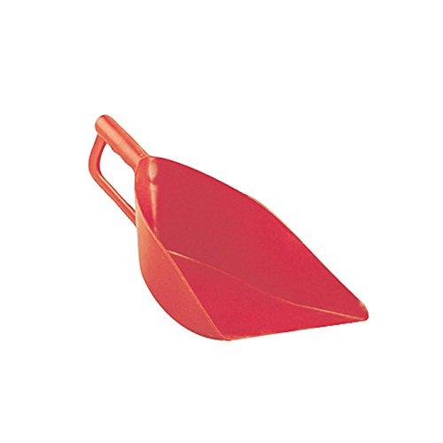 Sessola Ferrari in plastica colore rosso