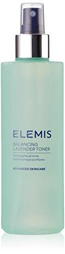 elemis-balancing-lavender-toner-skin-care-200ml-68-floz