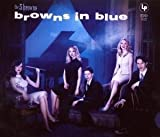 Gershwin: Home Blues From A... - The Five Browns