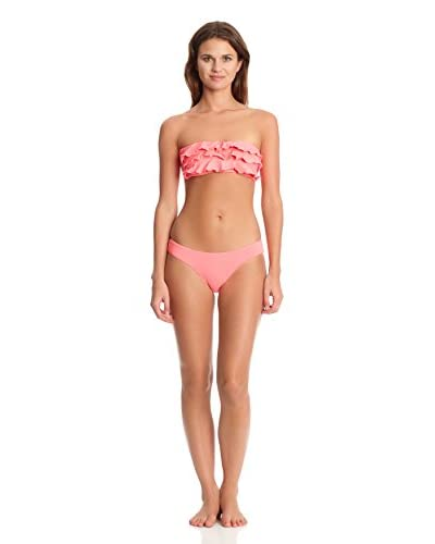Kibys Bikini