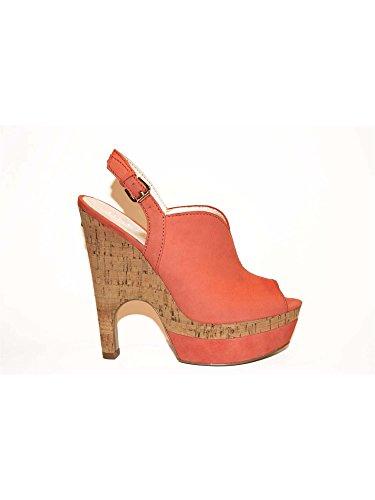 gues-sandales-pour-homme-rouge-rosso-eu-37-eu
