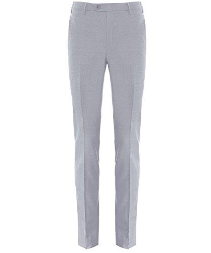 corneliani-wool-tailored-trousers-beige-34r