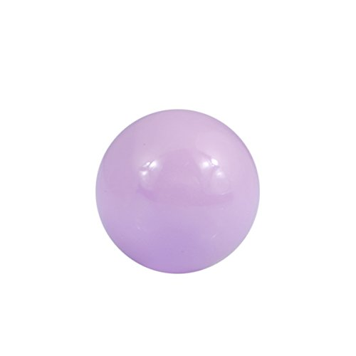 eudora-harmony-ball-angel-bell-bola-soft-klingeltone-20-mm-orchidee