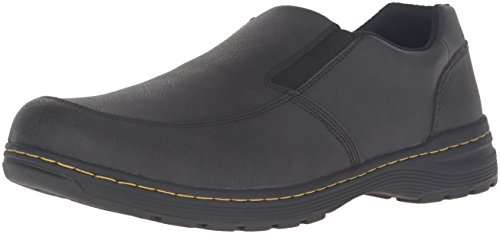 drmartens-mens-brennan-vancouver-black-leather-shoes-42-eu
