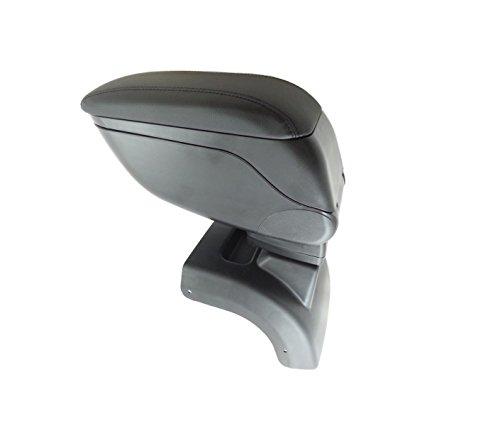 accoudoir-console-centrale-en-cuir-rembourre-noir-pour-ford-focus-mk2-modeles-2005-2011