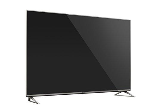 Panasonic TX-58DXW734 Viera 146 cm (58 Zoll) Fernseher - 5