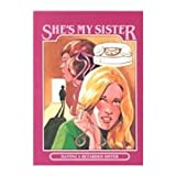 She's My Sister (0822416557) by Miner, Jane Claypool
