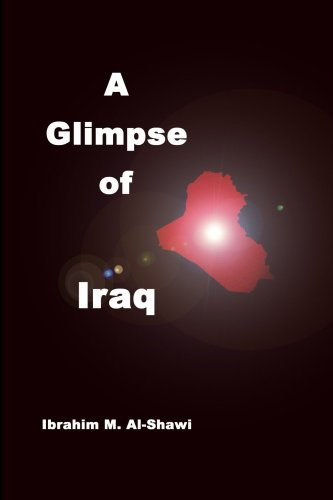A Glimpse of Iraq