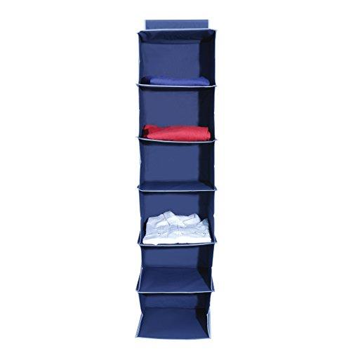 Hngeaufbewahrung-Hngeregal-blau-6-Fcher-20x30x122cm-und-andere-Farben-zum-auswhlen-188