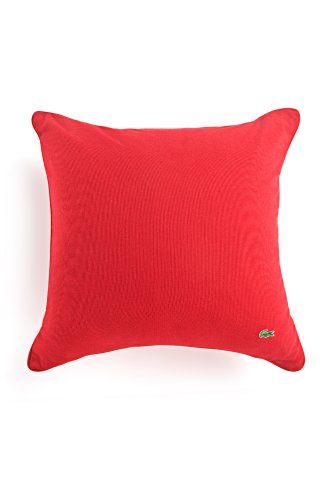 Casual Cushion