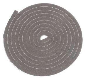 Joint-mousse-autocollant-pour-plaquetable-de-cuisson