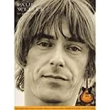 Paul Weller Paul Weller for Guitar Tab