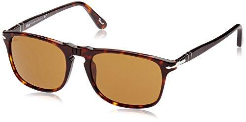 persol-unisex-sonnenbrille-po3059s-gr-medium-herstellergrosse-54-braun-havana-brown-24-33