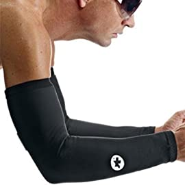 Assos 2014 armUno_s7 Cycling Arm Warmers - 13.80.809