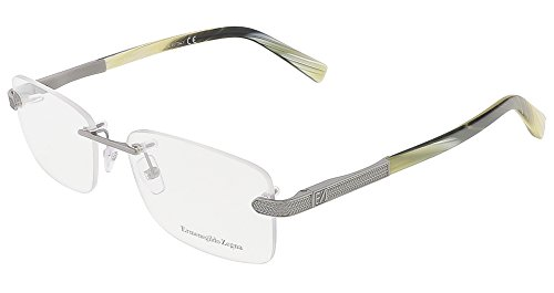 ermenegildo-zegna-ez5010-v-014-shinyruthenium-grey-yellow-rectangular-opticals