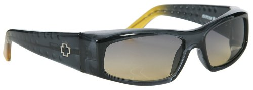 Spy Mc Sunglasses Black Yellow Fade/Black Yellow Fade Lens - Buy Spy Mc Sunglasses Black Yellow Fade/Black Yellow Fade Lens - Purchase Spy Mc Sunglasses Black Yellow Fade/Black Yellow Fade Lens (Spy, Spy Mens Outerwear, Apparel, Departments, Men, Outerwear, Mens Outerwear)