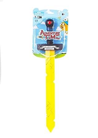 "Adventure Time 24"" Finn Sword"