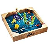 My Little Sandbox - Mermaid and Friends