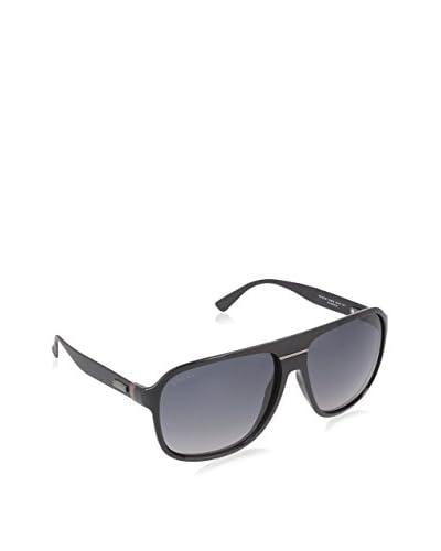 Gucci Gafas de Sol GG 1076/S HDGVB Negro