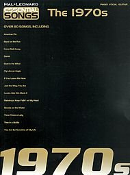 hal-leonard-essential-songs-the-1970s-piano-vocal-guitar-songbook